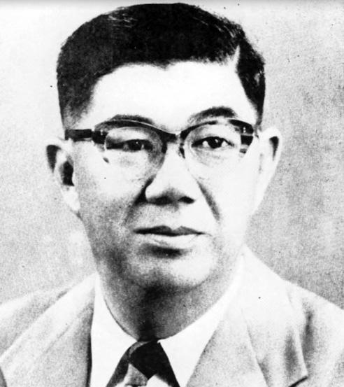 Chee-Tiang-Seng-Esqr