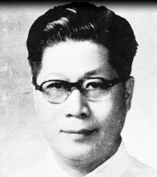 Dr.-CH-Yeang-6th-President