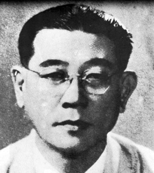 Heah-Joo-Siang-7th-President