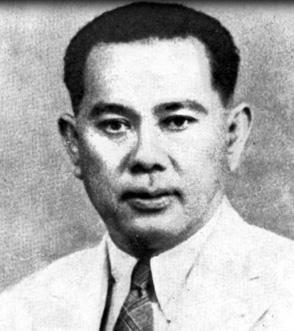 Khaw-Gim-Leong-Principal--Donors