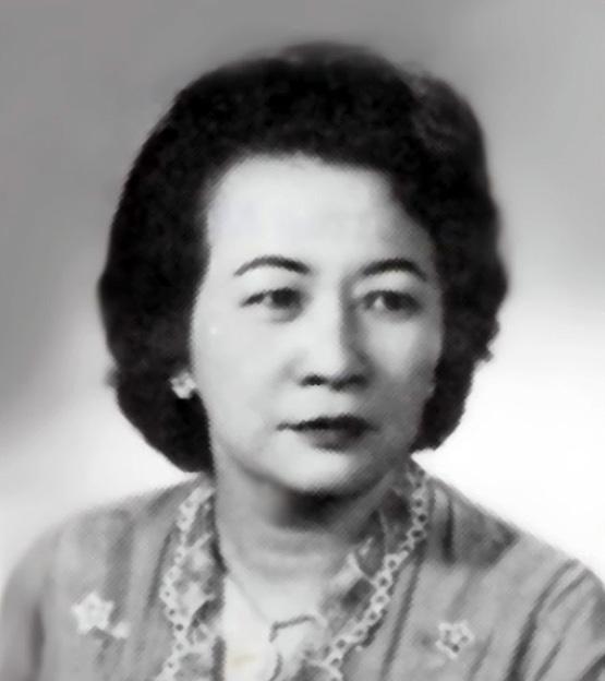 Khoo-Choo-Poon-13th-President
