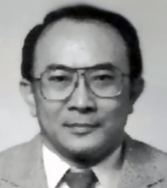 Khoo-Soo-Hay-PJK-16th-18th--President