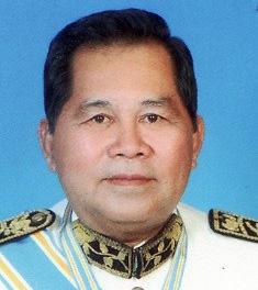 Lye-Siew-Wng-DSPN-KMN-DJN-PJK-20th--President