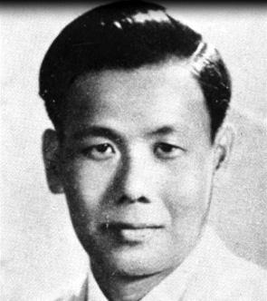 Ng-kam-Keong-Principal-Donors