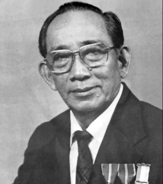 Ooi-Kim-Kheng-AMN-PPN-PJK