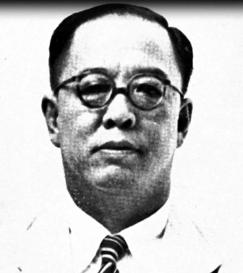 Teoh-Cheng-Hai_1st-Secretary-&--ConFounder