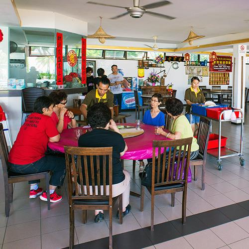Lao-Hakka-Restaurant