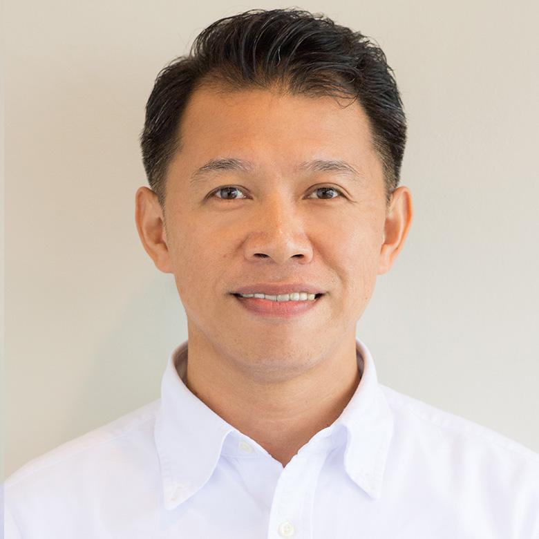 Mr.-Ang-Chee-Wooi