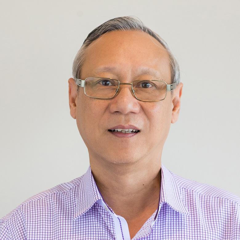 Mr.-Geh-Tuan-Chee