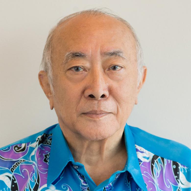 Mr.-Khoo-Soo-Hay