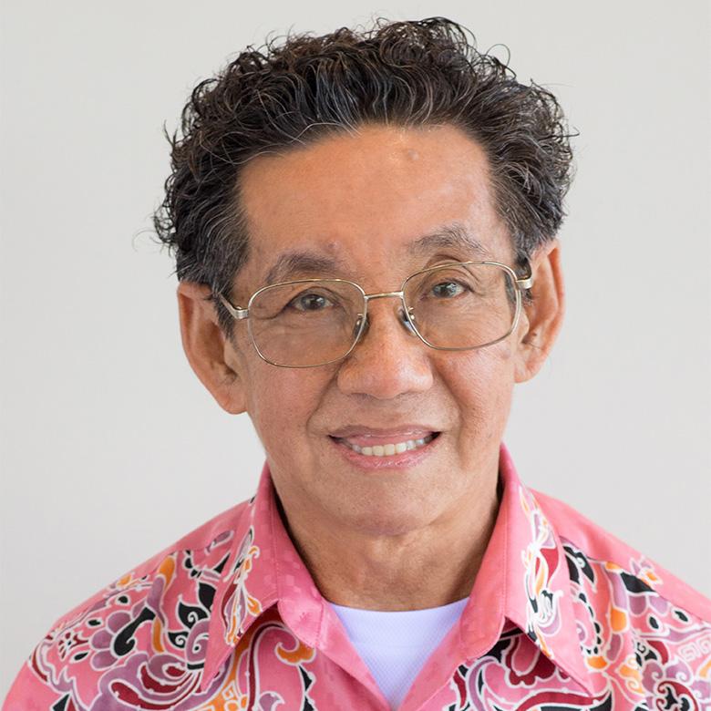 Mr.-Lim-Beng-Poh