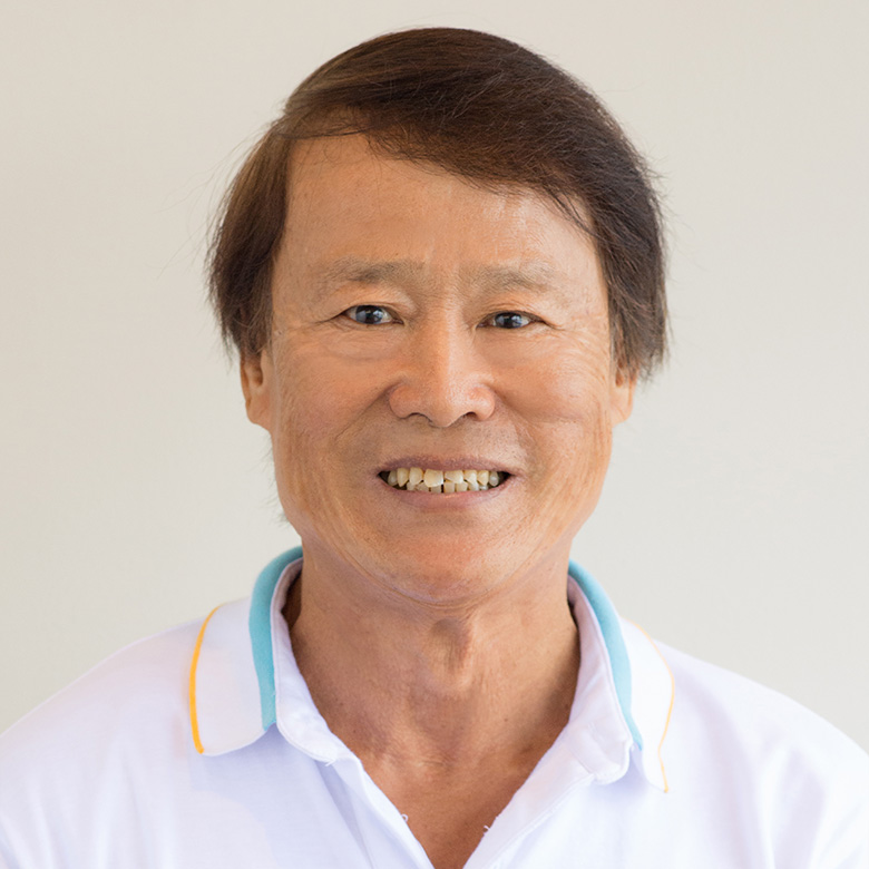Mr.-Lim-Khye-Seng