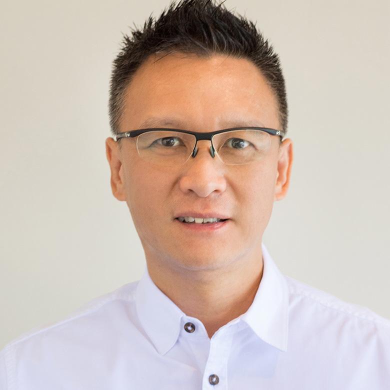 Mr.-Wong-Eng-Yeap