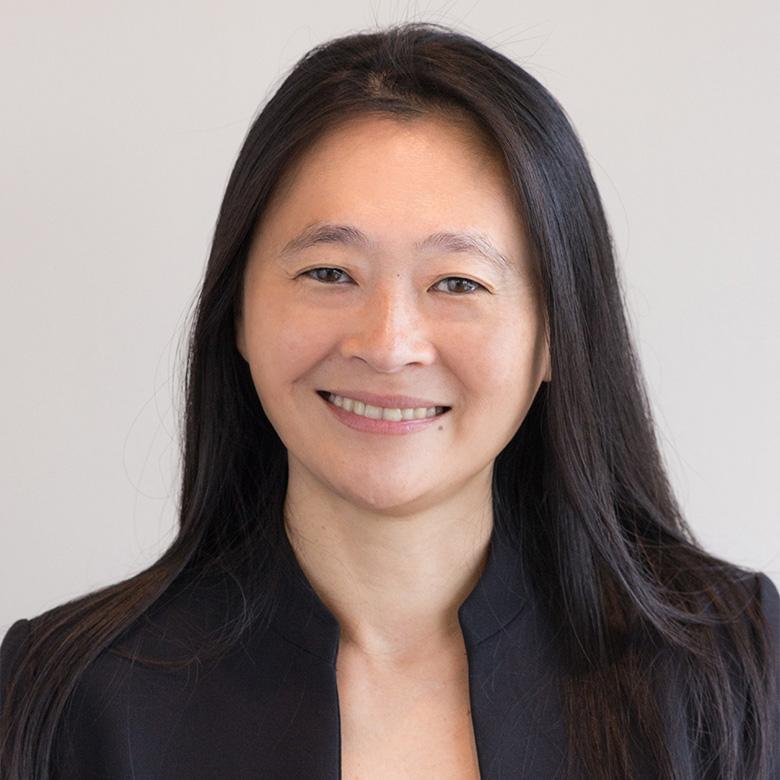 Ms.-Wong-Mei-Ching